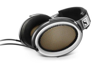 The world's most expensive headphones