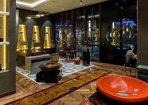 Lotus Arts De Vivre opens boutique Dubai