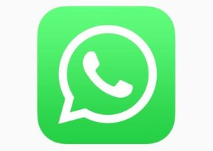 10 WhatsApp hacks that you need to know about