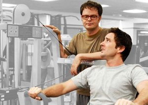 5 overrated fitness 'rules'