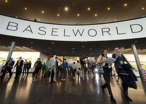 Bulgari is pulling out of Baselworld 2020 because of coronavirus