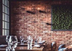 Watch: Folly by Nick and Scott | 50 best restaurants