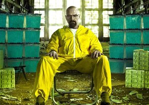 El Camino: A Breaking Bad movie is officially coming to Netflix