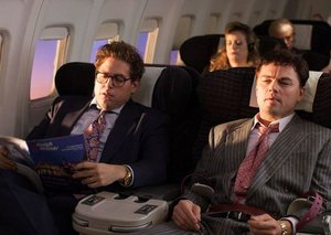 Why airlines don't want to offer you cheap seats