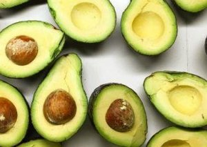 You've been slicing avocados wrong for all these years