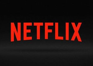 Netflix has a new 'Thumbs up/down' rating system