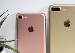 3 new iPhones to be released by Apple this year