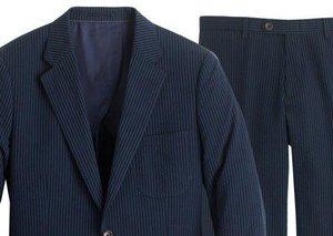 10 lightweight summer suits