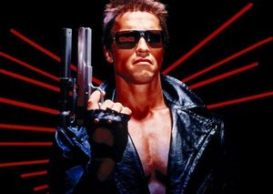 The 10 best action films ever made
