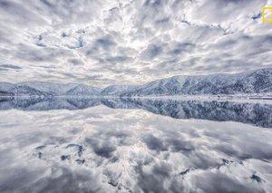 10 phenomenal travel photos