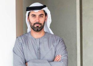 Best Dressed 2017 - Mohammed Bin Zaal