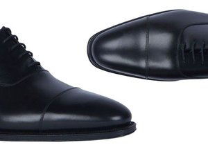 The 12 shoes every man should own