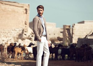5 colour combinations that will always look good