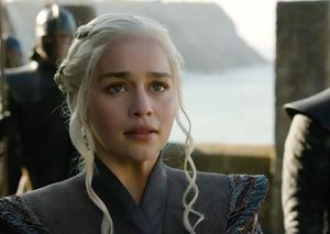 Game of Thrones trailer looks like one giant fight scene