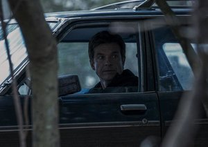 Is Jason Bateman's new Netflix money-laundering drama the new 'Breaking Bad'?