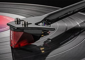Where to buy vinyl records in Dubai