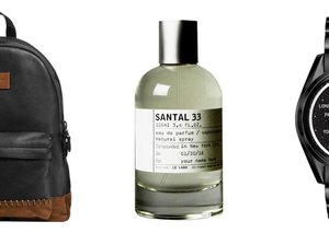 24 ace gifts for any dad