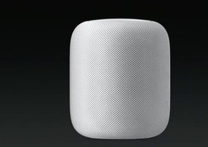 The new products coming from Apple this year