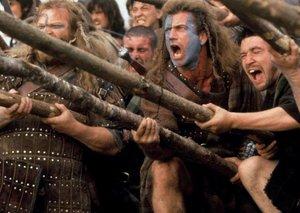 The 10 best fictional battles