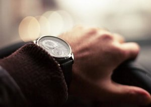 A quick guide to Driving Watches