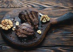9 Dubai summer dining deals