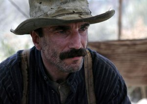 Hollywood star Daniel Day-Lewis retires from acting