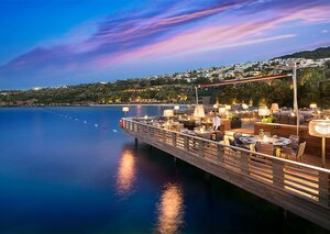 """The perfect place to """"Discover Bodrum"""""""