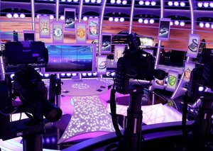 Is beIN Sports back on UAE TV?