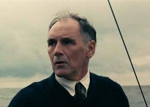 Dunkirk set for UAE release this Thursday