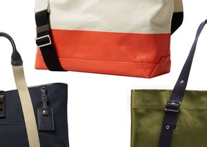 The 10 best beach bags for men