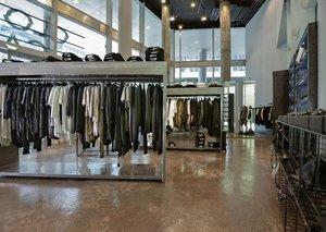An insight into Dubai's latest streetwear hotspot