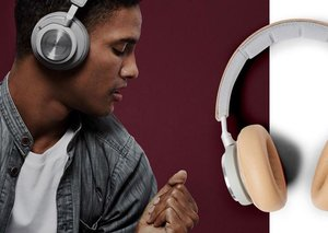 10 pairs of headphones that look as good as they sound