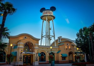 Disney set to start its own streaming service