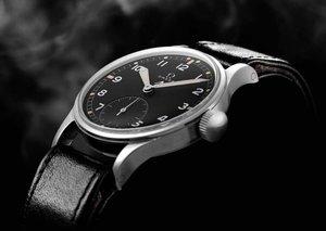 The watches worn in Dunkirk