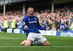 5 talking points from the Premier League's opening weekend
