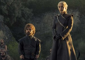 Four men have been arrested for leaking Game of Thrones online