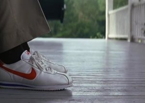 6 of the most iconic Nike sneaker movie moments