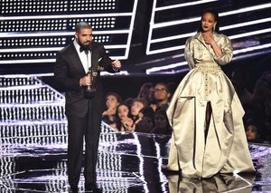 Everything you need to know before tonight's VMAs