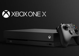 Most powerful console on the planet lands in Dubai Nov 17