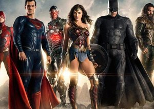 Nope, the DC Universe movies are not connected anymore – kind of