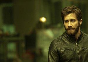 Jake Gyllenhaal announced as the new face of Eternity Calvin Klein