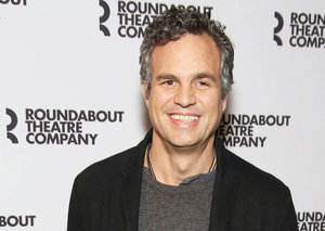 Mark Ruffalo wants to fight Wolverine in new Hulk movie