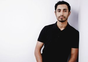 Riz Ahmed: Hamlet for the Middle East
