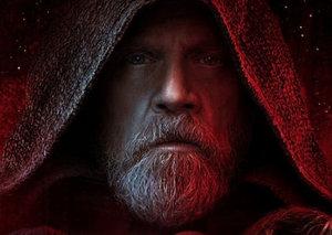 Wait, Luke Skywalker is the bad guy now?