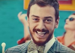 YouTube's most popular Middle Eastern music videos of 2017