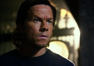 Mark Wahlberg is going to re-make G.I. Joe (and make it good)