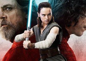 J.J. Abrams has confirmed a big Star Wars Kylo Ren fan theory