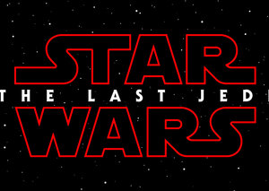 Wait. Was the new Star Wars a good or bad movie?