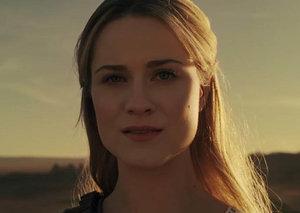 Watch the new Westworld trailer, cower in fear