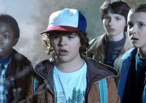 Stranger Things Season 3 will be shorter than the rest